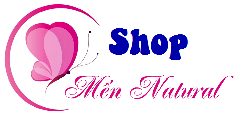 Shop Mến Natural